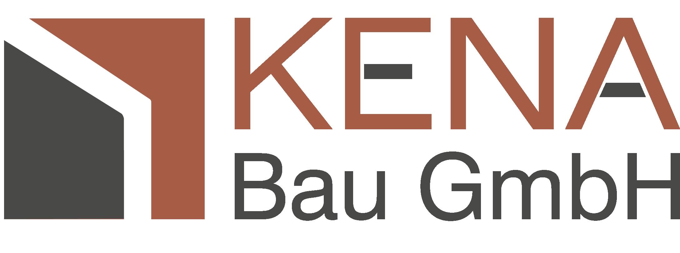 Kena Bau GmbH