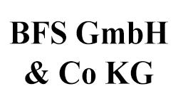 BFS GmbH & Co. KG